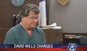 Former HSUS Exec Gets Life in Prison