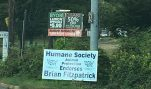 Did HSUS Violate its Tax-Exempt Status?