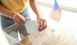 Voters Lap Up HSUS Deception