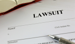 HSUS Sued forHarassment