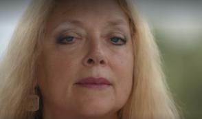 "Flashback: ""Tiger King"" Carole's Volunteer Gets 451 Stitches"