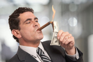 ASPCA CEO Made $750,000 in 2018