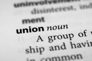 Animal Activists Have a Union Problem